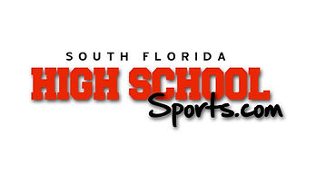 image-South_Florida_High_School_Sports_R