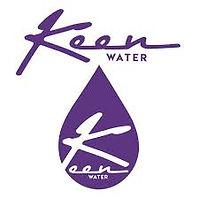 Keen Water.jpeg