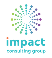 ImpactLogo_2020Redesign_Vertical.png