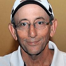 Larry Bluestein.png