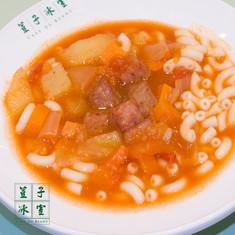 早餐_常餐_餐肉粒鮮茄湯通粉_IMG_4180_800x800 copy.jpg