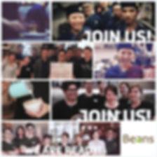 Website_Staff_Photo_Final.JPG