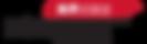 2018-20年度_商界展關懷_Logo_color-01-01.png