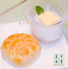 早餐_下午茶_出爐麵包_傳統菠蘿油_IMG_4316_800x800 copy.