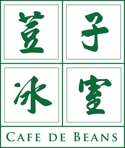CafedeBeans-LOGO_01_正方.png