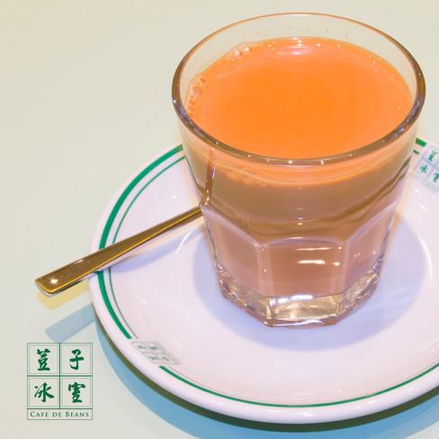 冰室飲品_香滑奶茶_IMG_4185_800x800 copy.jpg
