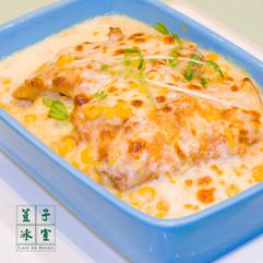 西式焗飯_粟米汁焗深海魚扒_IMG_4354_800x800 copy.jpg