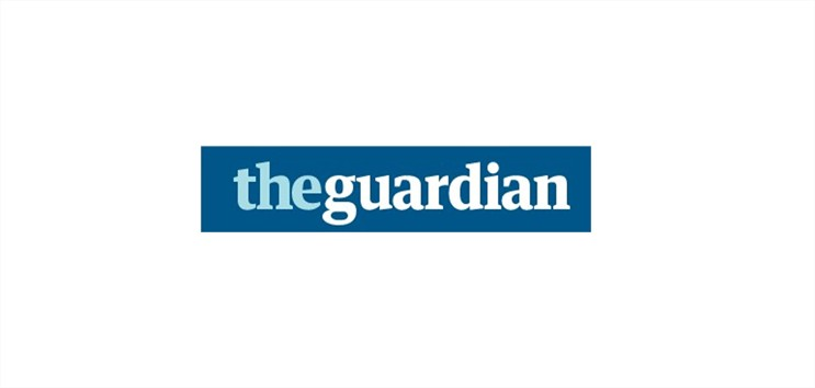 Amen - The guardian