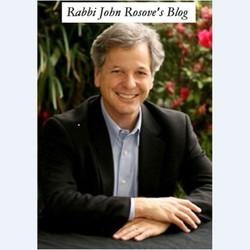 """הבלוג של ברב רוזוב בארה""""ב"""