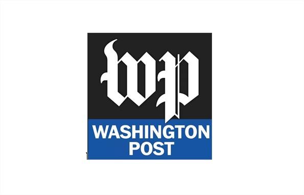 The Washington Post 28/7/2016