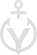 logo yacht inverted.png