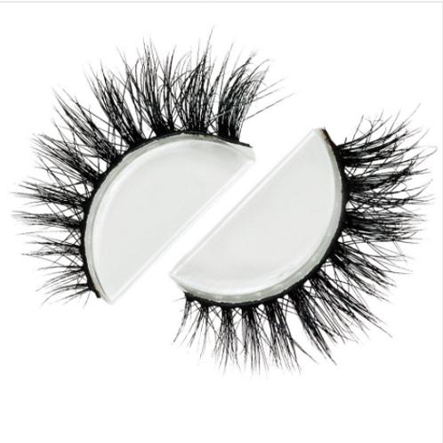 Candace Mink Eyelashes