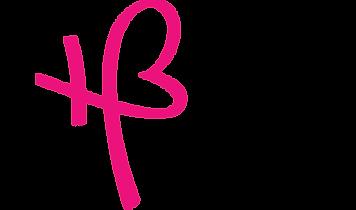logo-full copy.png