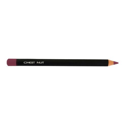 Chestnut Lip Pencil