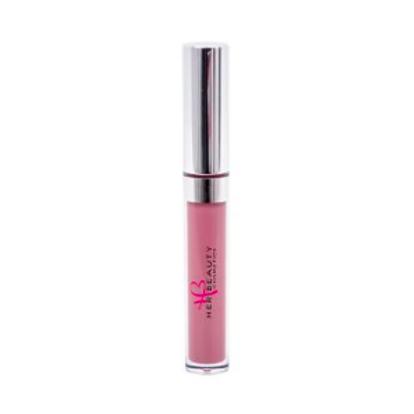 Xolani Matte Liquid Lipstick