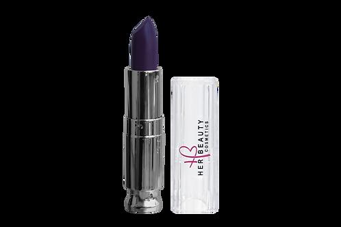 Zola Classic Lipstick