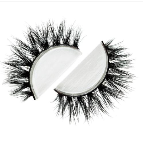 Marawa Mink Eyelashes