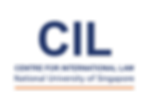 CIL_Logo_Colour (transparent_background)