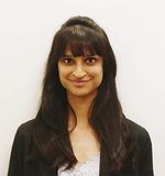 Sankari Krishnan.jpg