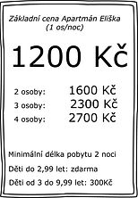 Ceny Eliška 2021.jpg