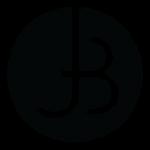 JBL_LOGO_COLORS-P-02.png