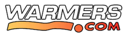 Warmers-Logo-PNG