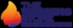 TWS_Logo_ExpertsInHeatedClothing_2019_v1