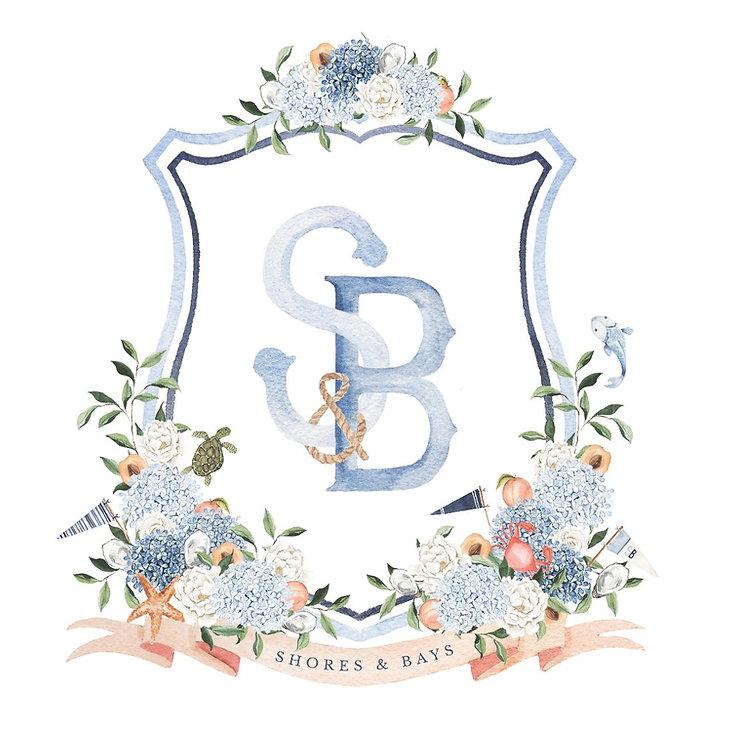 Shores_Bays_Crest_Design_logo1_edited_edited_edited.jpg