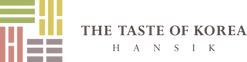 KFoodWorld_Web_Logo_Top.png