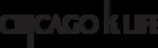 CKL_Logo_Top_Letter.png