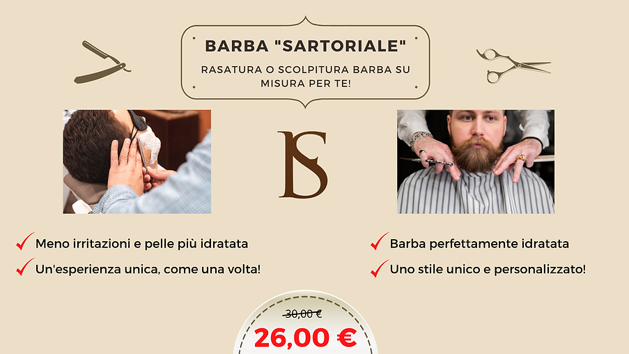 Front end Barba Sartoriale.png