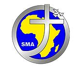 header-mobile-logo.png