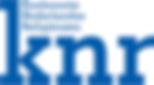 Konferentie Nederlandse Religieuzen (KNR)/Commissie Projecten in Nederland (PIN)