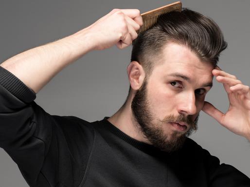 Taglio di Capelli: come ottenere il taglio di capelli adatto a te!