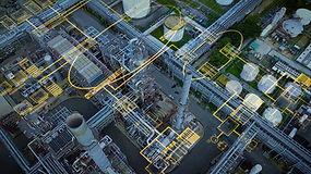 Industrial communication.jpg