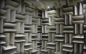 Sound-chamber.jpg