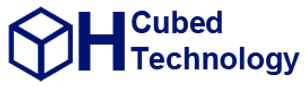 Logo-Wide(Small).png