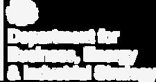 departmental-logo.png