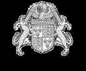 SJC logo BW bg removed.png