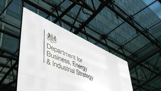 UK Government funds FCP's ForestFounder data science system