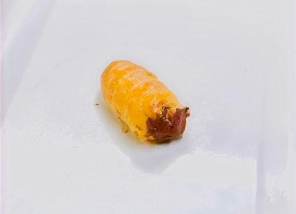 Cannolo Crema Nocciola