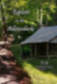 EitA_FrontCover.jpg