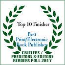 critter awards.jpg