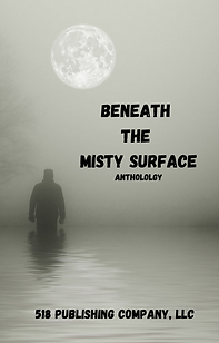 Beneath the Misty Surface - Temp Cover.png