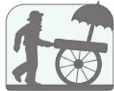 pushcart.png