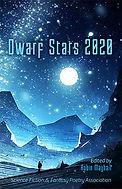 dwarf star award.jpg