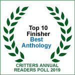 critter awards 2019 anthology.jpg