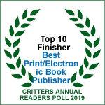 critter awards 2019 publisher.jpg