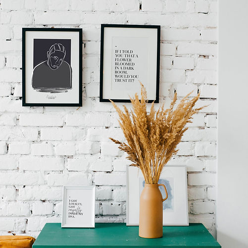 wall-art-posters-itsareligion-prints-lyr