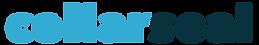 CellarSeal-logo.png